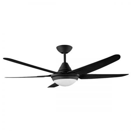Ceiling Fan#5