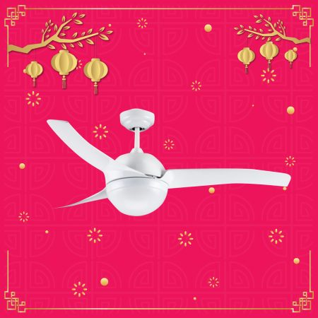 Mobili Chinese New Year Ceiling Fan2