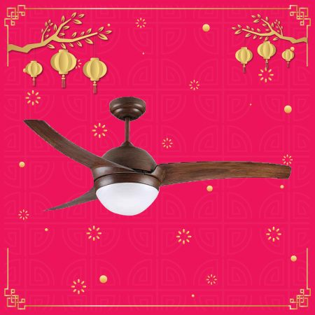 Mobili Chinese New Year Ceiling Fan4