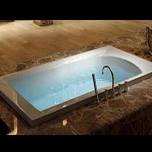 Bathtubs & Jacuzzis