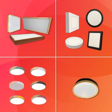 5Mobili Lighting