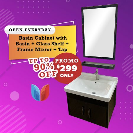 Basin+Cabinet_Mirror2