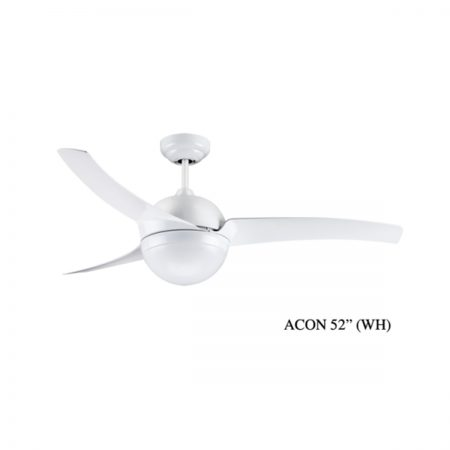 Ceiling Fan#2