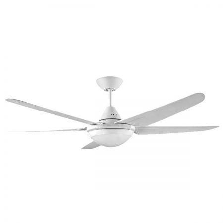 Ceiling Fan#7