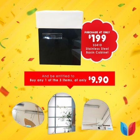Mobili-$199-Promotion-Basin-Cabinet