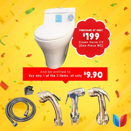 Mobili-$199-Promotion-WC