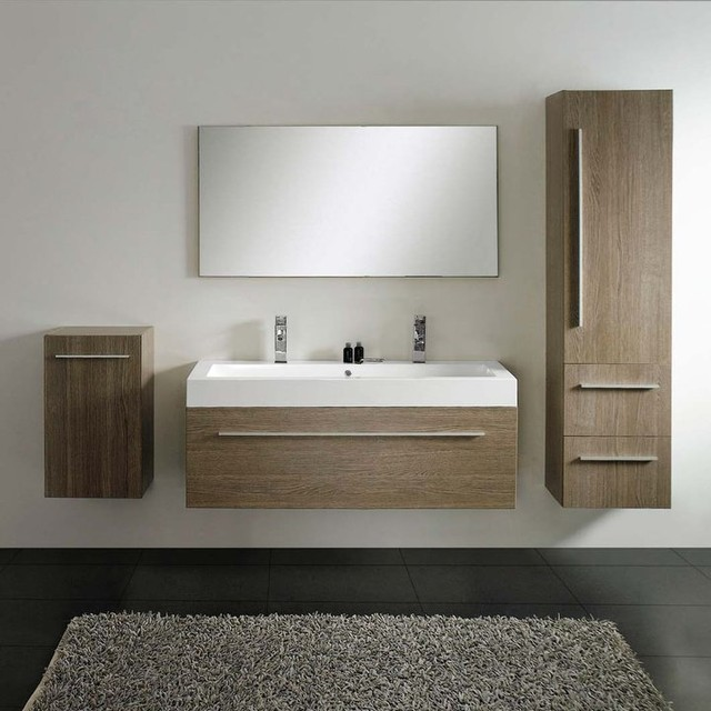 Bathroom Basin & Sinks