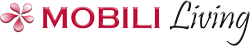 Mobili - Mobili Living, Quality Bathroom & Kitchen Products at Discounted Prices